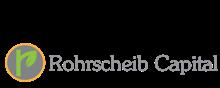 Rohrscheib-Capital---footer